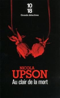 Au clair de la mort - NicolaUpson