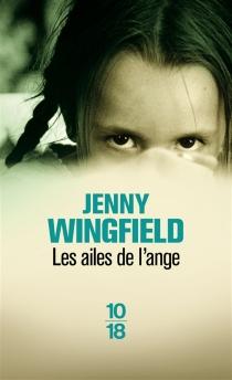 Les ailes de l'ange - JennyWingfield
