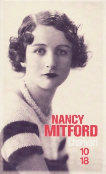 Charivari - NancyMitford