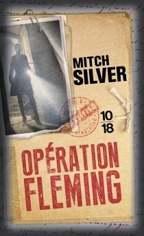 Opération Fleming - MitchSilver