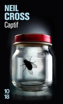 Captif - NeilCross
