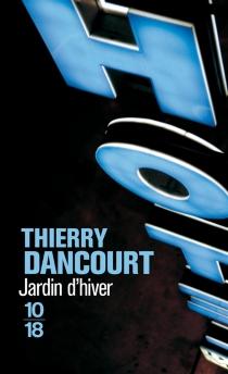 Jardin d'hiver - ThierryDancourt