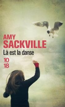 Là est la danse - AmySackville