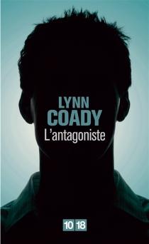 L'antagoniste - LynnCoady