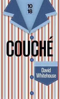 Couché - DavidWhitehouse