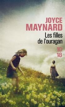 Les filles de l'ouragan - JoyceMaynard