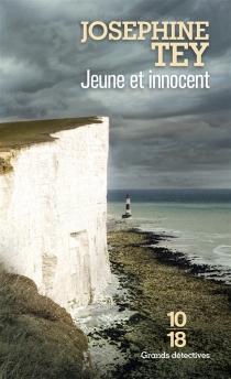 Jeune et innocent - JosephineTey