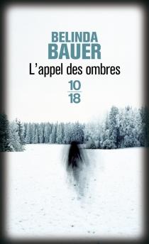 L'appel des ombres - BelindaBauer