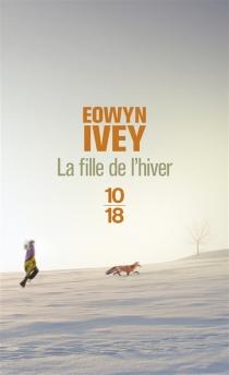 La fille de l'hiver - EowynIvey
