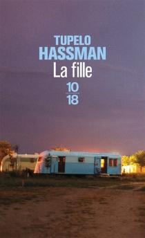 La fille - TupeloHassman