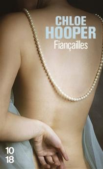 Fiançailles - ChloeHooper