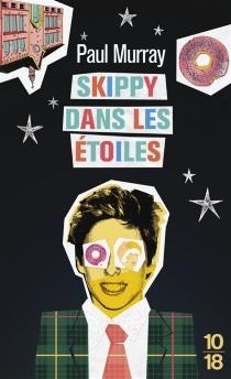 Skippy dans les étoiles - PaulMurray