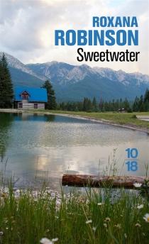 Sweetwater - RoxanaRobinson