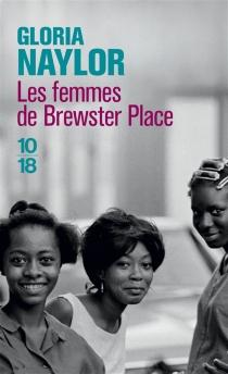 Les femmes de Brewster Place - GloriaNaylor
