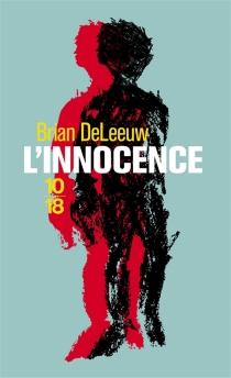 L'innocence - BrianDeLeeuw