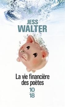 La vie financière des poètes - JessWalter