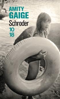 Schroder - AmityGaige