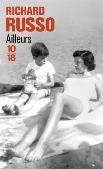 Ailleurs - RichardRusso