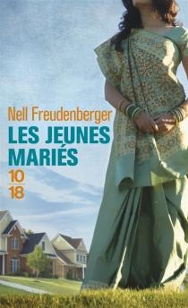 Les jeunes mariés - NellFreudenberger