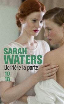 Derrière la porte - SarahWaters