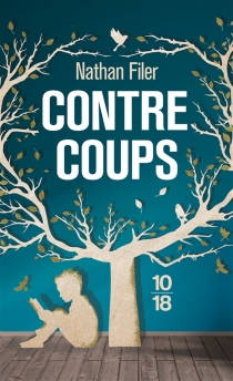 Contrecoups - Nathan Filer