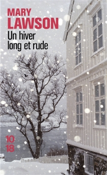Un hiver long et rude - MaryLawson