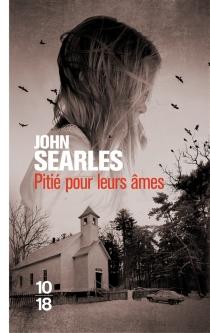 Pitié pour leurs âmes - JohnSearles