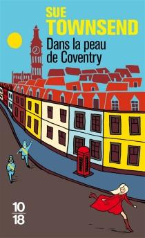 Dans la peau de Coventry - SueTownsend