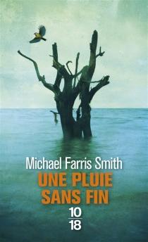 Une pluie sans fin - Michael FarrisSmith
