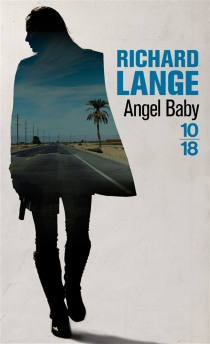 Angel baby - Richard Lange