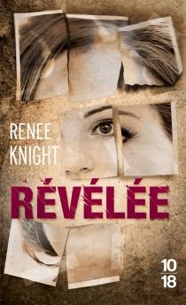 Révélée - ReneeKnight