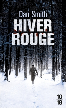 Hiver rouge - DanSmith