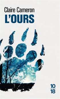 L'ours - ClaireCameron
