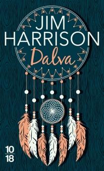 Dalva - JimHarrison