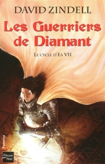 Le cycle d'Ea - David Zindell