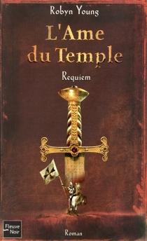 L'âme du temple - RobynYoung