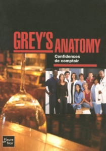 Grey's anatomy -