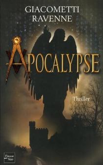 Apocalypse - ÉricGiacometti