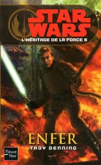 L'héritage de la force - TroyDenning