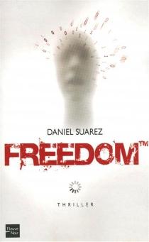 Freedom TM - DanielSuarez
