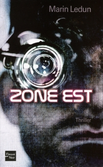Zone Est - MarinLedun