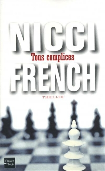 Tous complices - Nicci French