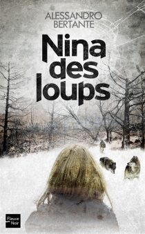 Nina des loups - AlessandroBertante