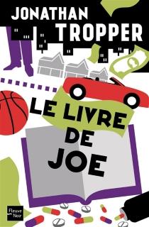 Le livre de Joe - JonathanTropper