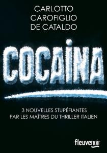 Cocaina - MassimoCarlotto