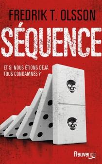 Séquence - FredrikOlsson