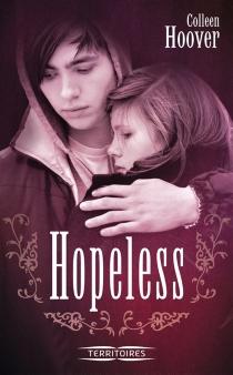 Hopeless - ColleenHoover