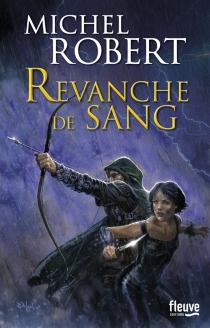 La fille des clans - MichelRobert