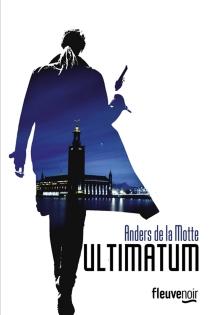 Ultimatum - AndersDe La Motte