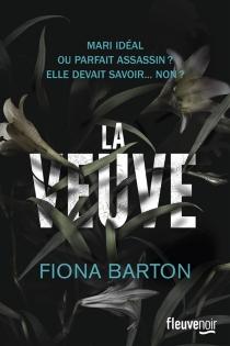 La veuve - FionaBarton